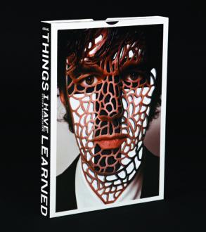 Stefan Sagmeister -