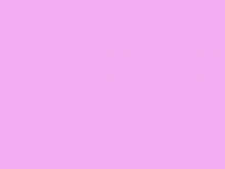 Artist Template - Titel lavender, Year