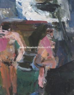 Janice Nowinski -