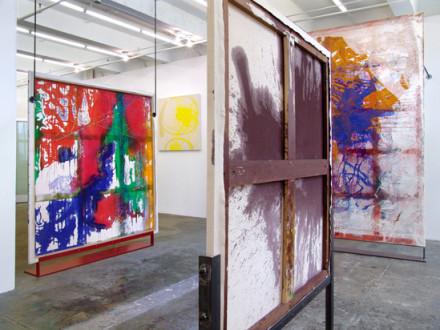 Phigor - Thomas Erben Gallery