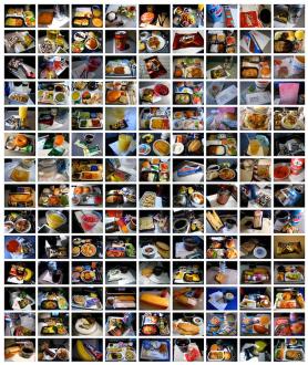 New Selections: South Asia – Vinod Balak, Faiza Butt, Hasan Elahi, Anoka Faruqee, Koshal Hamal, Ehsan ul Haq, Sreshta Rit Premnath, Schandra Singh - Hasan Elahi: Altitude v3.0, 2011. C-print, 40 x 30 in, edition of 5 (+2 AP).