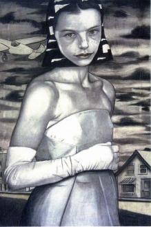 Jenny Scobel – Ingots - Thomas Erben Gallery