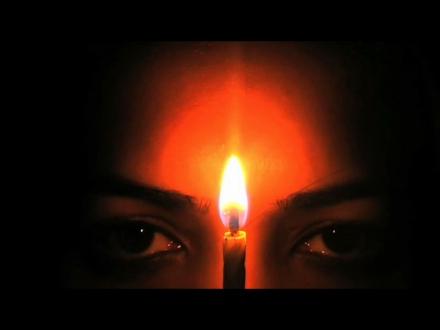 Nadia Khawaja – Drawings – Videos- Photographs - Nadia Khawaja, The Awakening, 2010. Video loop, 2:17 min, ed. of 3 (+2 AP).