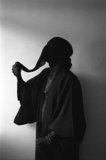 PAT – Unseen, unheard, unexplained -