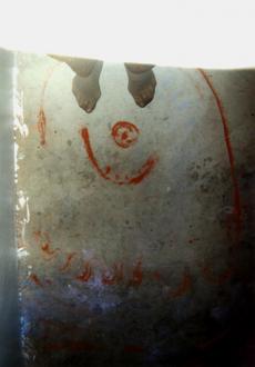 Senga Nengudi – Wet Night, Early Dawn, Scat-Chant, Pilgrims Song - Thomas Erben Gallery