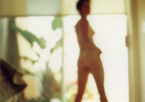 Sarah Rossiter – New Photographs - Thomas Erben Gallery