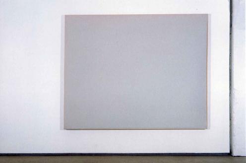 Thomas Pihl – Paintings - Thomas Erben Gallery