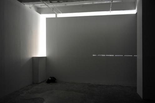 Yve Laris Cohen – Waltz - Cross Hesitation, May 18, 2012.
