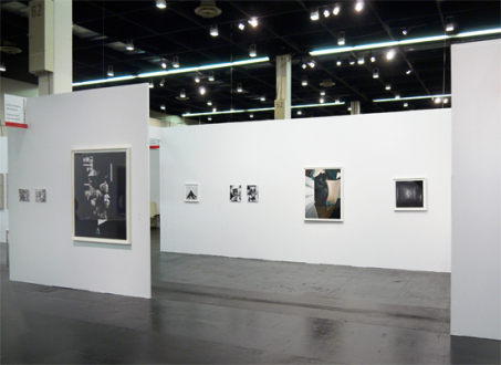 Art Cologne - Thomas Erben Gallery